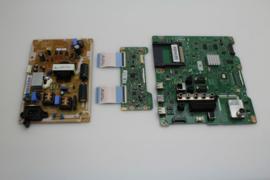 UE32EH5300W / SAMSUNG