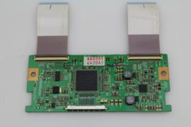 6870C-0243C / 6871L-4420A