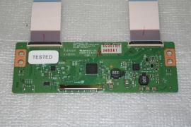 6870C-0452A / 6871L-3403A