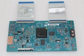 T550QVN03.1 / UZ-5555T22C02