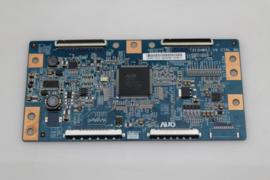 T315HW07 V9 / US-5531T14C21