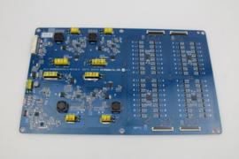 6917L-0164A / KLS-D550BOAHF64