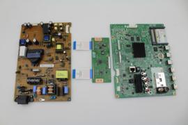 55LA6208-ZA / LG