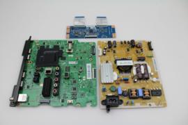 UE32F5300AW / /SAMSUNG