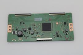 6870C-0502A / 6871L-3622D