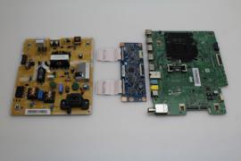 UE32M5600AW / SAMSUNG