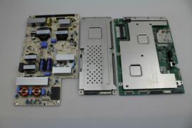 OLED55E7N-Z / LG
