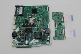 UE32N5000AW / SAMSUNG