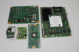 KD-49XE9005 / SONY
