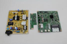 43LH604V-ZB / LG