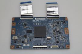 BN96-25507A