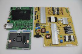 UE55JS8000L / SAMSUNG