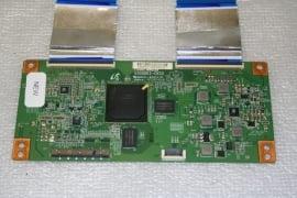 V500DK2-CKS2
