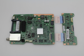 UE32J5000AK / SAMSUNG