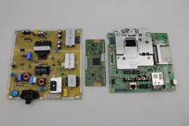 49UH620V-ZA / LG