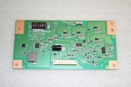 L320B6-1EA