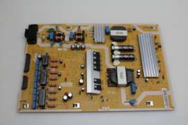UE55MU7000L / SAMSUNG