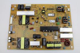APS-369(CH) / 147457711