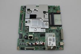 EBT64559702