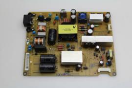 42LN5758-ZE / LG