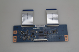 UE32EH5000W / SAMSUNG
