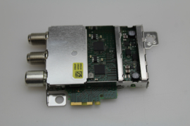 KD-49GX8399 / SONY