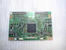 CPWBX3255TPZ