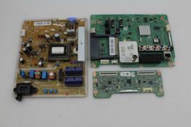 UE40EH5005K / SAMSUNG