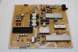 UE50HU6900S / SAMSUNG