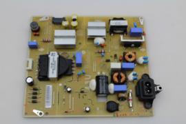 EAY64529501 / LGP43DJ-17U1
