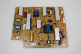 KD-49XD7005 / SONY
