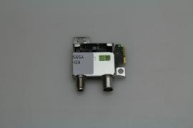 KD-43XG7056 / SONY