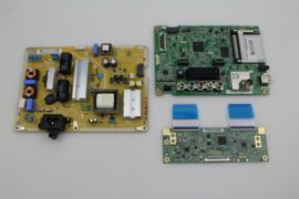 32LF5610-ZF / LG