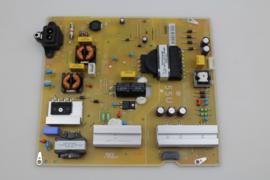 55UJ635V-ZF / LG