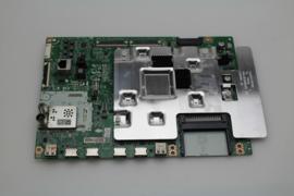 49SK8500PLA / LG