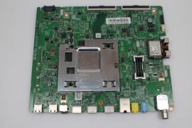 BN94-13275U