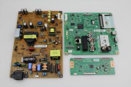 47LN540V-ZA / LG