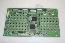 ST460FC-A01