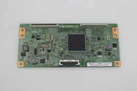 BN81-04454A