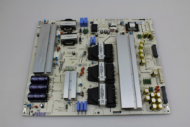 EAY63989802 / LGP55C-15OP