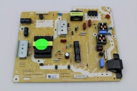 TNPA5766 1P / TXN/P1YDUE