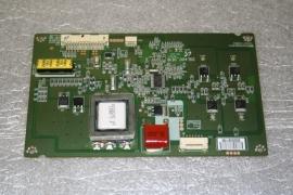 SSL400_0E1B