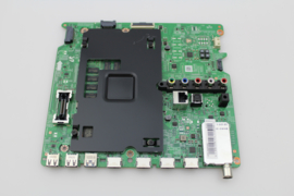 UE55JU6445W / SAMSUNG