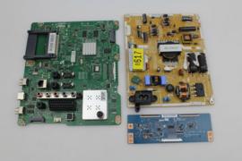 UE32ES5505K / SAMSUNG