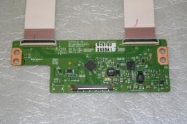 6870C-0481A / 6871L-3659A