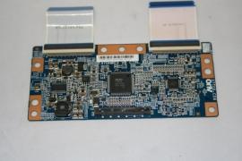 T370HW03  VB / UT-5537T05C31