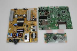 60LX341C-ZA / LG