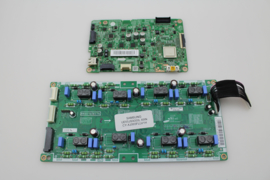 UE65JS9000L / SAMSUNG