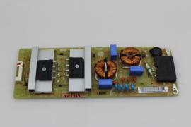 EAY63989801 / LGP55C-15OP