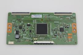 6870C-0553A / 6871L-3930E